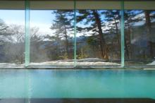 34大浴場山の湯女s☆DSC03918.jpg