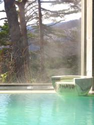 35大浴場山の湯女ohayo s☆DSC08166.jpg