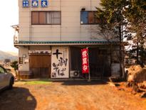 49西友s☆DSC08287.jpg